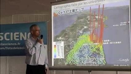 Que s'est-il passé à Fukushima ? (partie 2)
