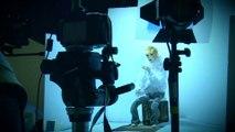 Cadavre Exquis Animé : time-lapse des techniques 1/2