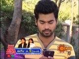 Sravana Sameeralu 05-12-2014 ( Dec-05) Gemini TV Episode, Telugu Sravana Sameeralu 05-December-2014 Geminitv  Serial