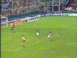 Goles | Vélez 0 - 2 Argentinos