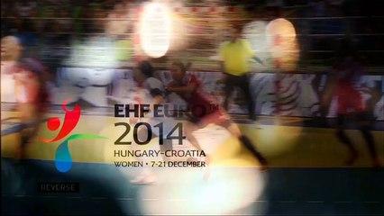 Euro 2014 - Croire en nos chances !