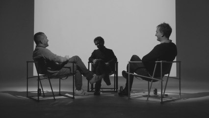 Eden de Mia Hansen-Løve | Review | Musique Info Service