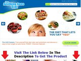 John Barban Anything Goes Diet Review + Anything Goes Diet Pdf