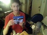 Killzone Shadow Fall (PlayStation 4) Unboxing / Killzone Shadow Fall (PlayStation 4) Opening