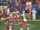 Jamaal Chili' Al-Din's Hoops 227-Boise State - Fiesta Bowl Chili' Trickery' Plays - BCS - 227'(1)