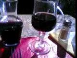 Le verre du cours d'Estienne-d'Orves