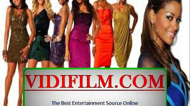 Hollywood Divas Season 1 Full Episodes 8 Mama Knows Best ONLINE