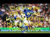 Today Watch Live Newcastle Utd vs Chelsea 6-12-2014 All Goals HD Highlights