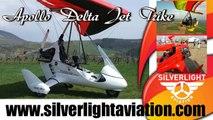 Apollo Trike, Apollo Gyrocopter, Apollo light sport aircraft..