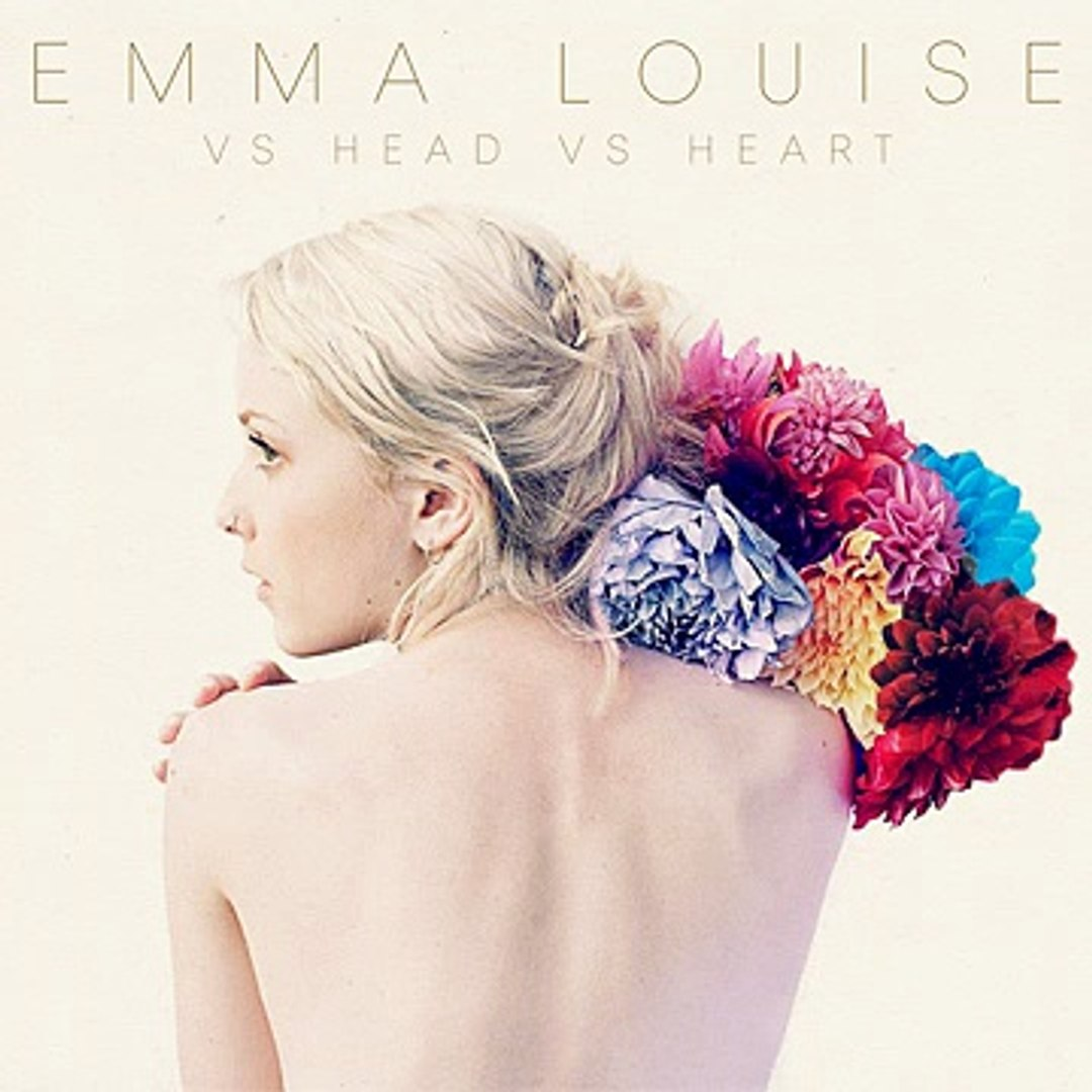 download emma louise jungle free mp3