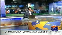 Geo News Headlines Today 6th December 2014 Top News Stories Pakistan Today 6-12-2014