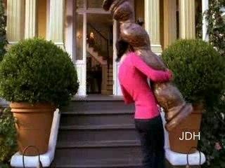 Extrait de la saison 1 de DH avec Marcia Cross #4