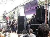 technoparade 2006