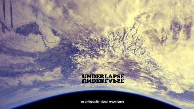 Underlapse