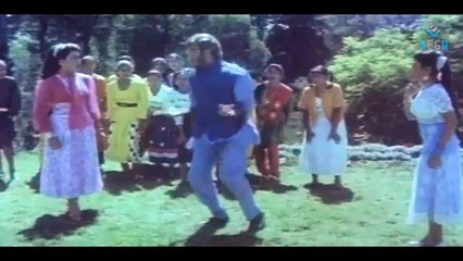 Nenja Thottu Chollu Movie : Back to Back Comedy Scenes