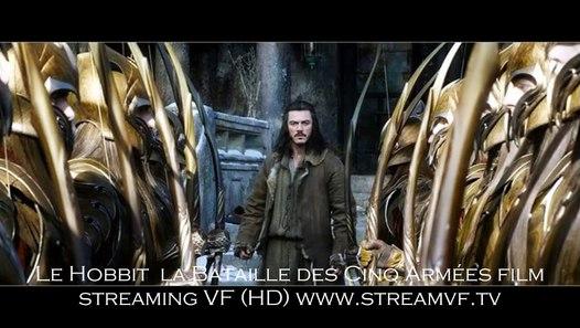 Stream Hobbit 3