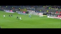 Yoann Gourcuff - Olympique Lyonnais - Best Goals