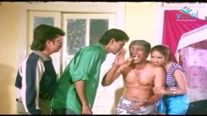 Manipur Mapillai Movie : Back to Back Comedy Scenes