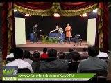Theater Lag Gya ( 05-12-2014 )