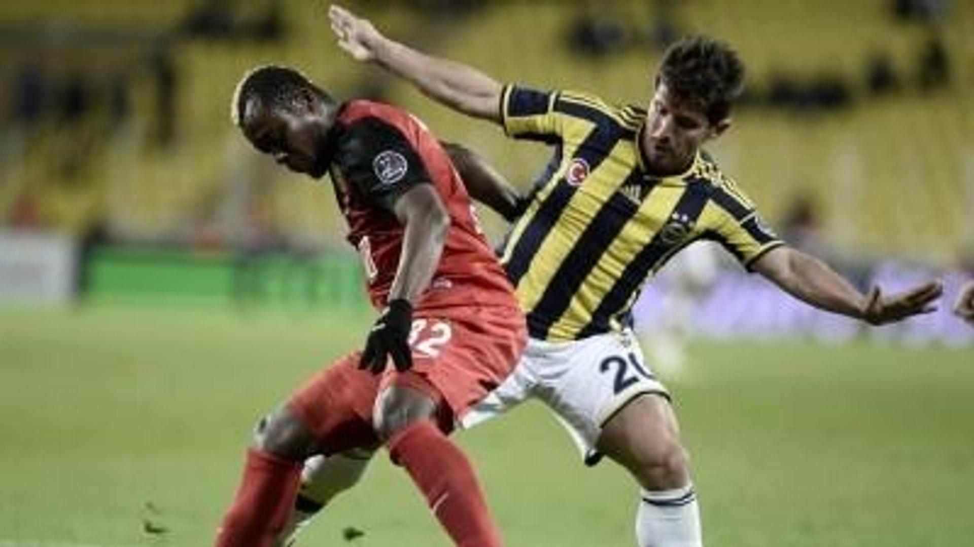 Balıkesirspor Fenerbahçe Canlı İzle Balıkesirspor Fenerbahçe Maçını İzle Canlı İzle