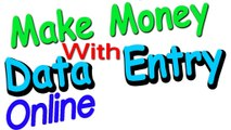 Home Based Online Jobs Without Investment or Registration Fee