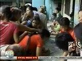 TV Patrol Central Visayas - December 5, 2014