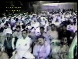Khula Hai Sabhi ke Liye Baab-e-Rehmat - Naat By Qari Waheed Zafar
