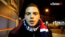 PSG - Nantes (2-1) : ce que les supporteurs pensent des Parisiens