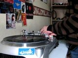 Mixe antho 02
