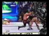 Scott Steiner appears at Survivor Series
