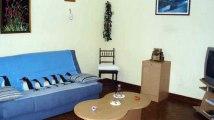 A vendre - Maison/villa - Bourbonne Les Bains (52400) - 4 pièces - 90m²