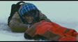 Skating to New York Movie CLIP - Grab My Jacket (2014) - Sport Drama Movie HD