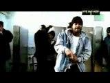Crunk Musik - Diplomats