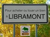 Vous cherchez un bien à vendre ou à louer à 6800 Libramont-Chevigny , comme une maison, villa,ferme,fermette,appartement ou terrain en ville ou à la champagne. Vous avez votre agence à Libramont dans les Ardennes Belges et de la province du Luxembourg
