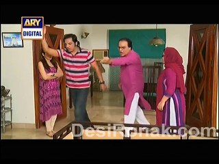 BulBulay - Episode 327 - December 7, 2014 - Part 1