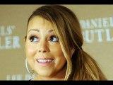 Mariah Carey - Don't Forget About Us Karaoke