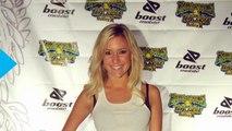 Kristin Cavallari Felt Manipulated by MTV on Laguna Beach
