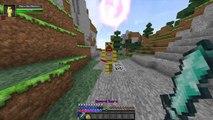 Minecraft Mods: FIVE NIGHTS AT FREDDYS MOD! (MEET FREDDY IN MINECRAFT) (Minecraft Mod Showcase)