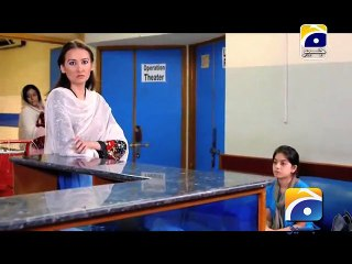 Mann Kay Moti - Last Episode 61 - December 6, 2014 - Part 2