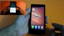 RedMi Note / RedMi 1s - Move Games/apps to External Storage !