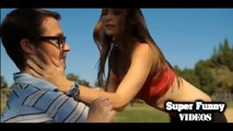 Funny Banned Commercials - FUNNY VIDEOS - Best Funny Sexy Commercials Compilation
