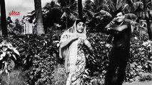 JA JA RE JA DEEWANE JA - (Grahasthi - 1963)