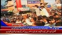 News Today Headlines December 8, 2014 AAJ News Latest News Stories Pakistan 8-12-2014