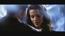 Fatih Gilbert Tekin  - Sen benim her şeyim ol (Slow Şarkı)