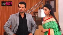 Yeh Hai Mohabbatein 8th December 2014 FULL EPISODE | EMOTIONAL MOMENT for Ishita and Raman