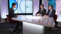 Les écoles de commerce en danger - Edouard Husson et Jean-Michel Huet, Xerfi Canal
