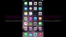 Comment installer facilement le Widget TopSanté sur votre iPhone ou votre iPad