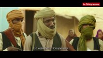 Timbuktu - Bande annonce