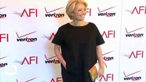 """Emma Thompson: """"I Have Taken Small Roles in Large Studio Films. For That, I'm Sorry."""""""