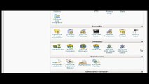 How To Add Sub Domains Or Addon Domains in Cpanel